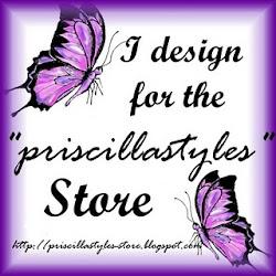 DT Priscillastyles Store