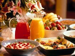 El desayuno perfecto para cada persona