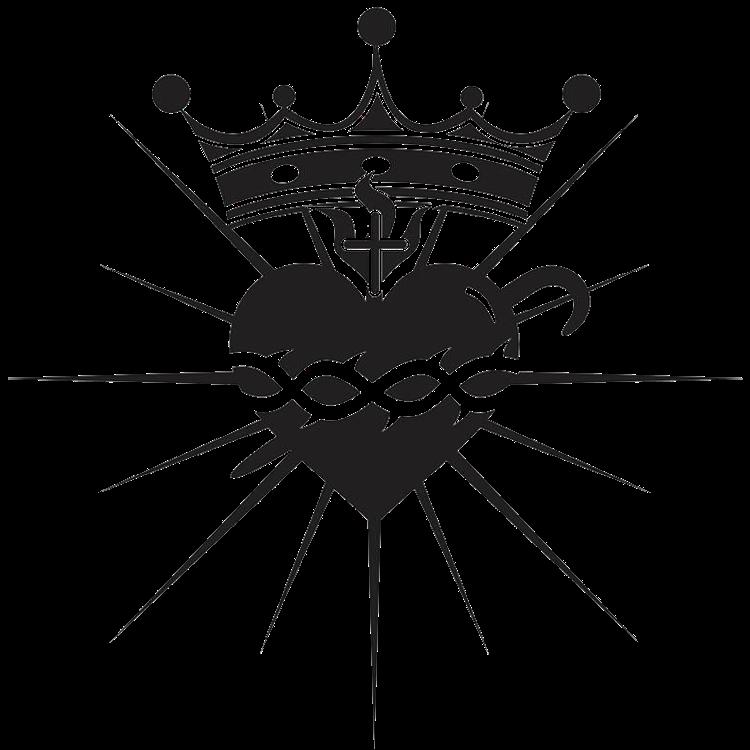 Banda Coração do Rei