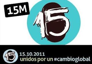 logo15Moctubre
