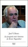 Jose V.Bonet