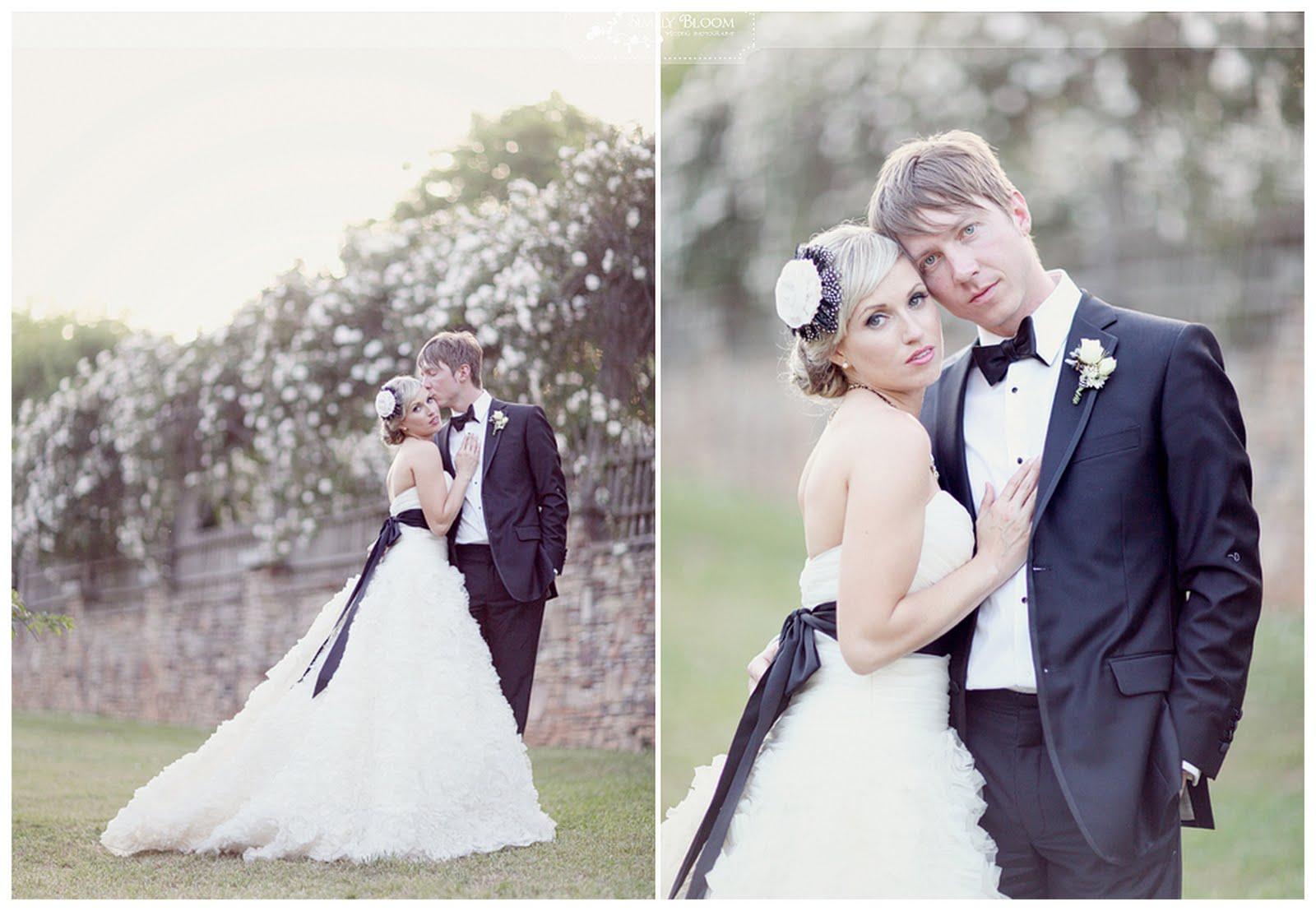 Bude ohne betreuung wedding