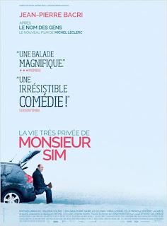 http://www.allocine.fr/film/fichefilm_gen_cfilm=229905.html