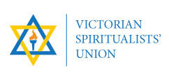 Victorian Spiritualist's Union