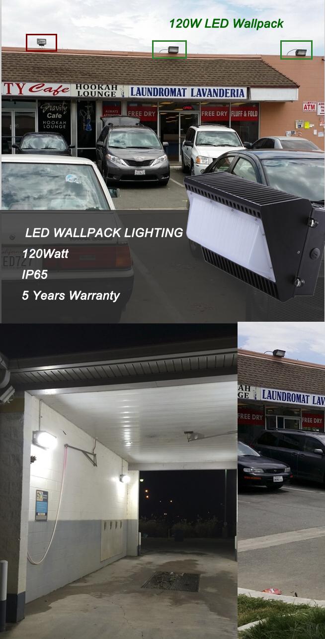 TEK 120W LED wallpack lighting is an ideal choice for retrofit 400W MH  wallpackTEK 120W LED wallpack lighting is an ideal choice for retrofit  . Tek Lighting Technology Co Ltd. Home Design Ideas