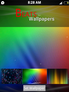 Galaxy Young GT S5360 | ROM Beats With Sense 4.0 ~ Upgrade Android