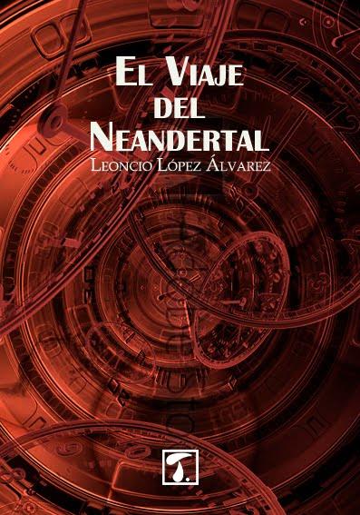 La novela más leída entre los neandertales