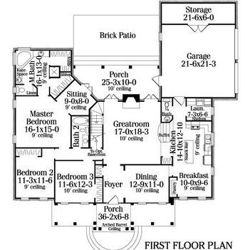 planos casas modernas planos de casas modernas mexicanas