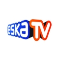 ESKA TV program