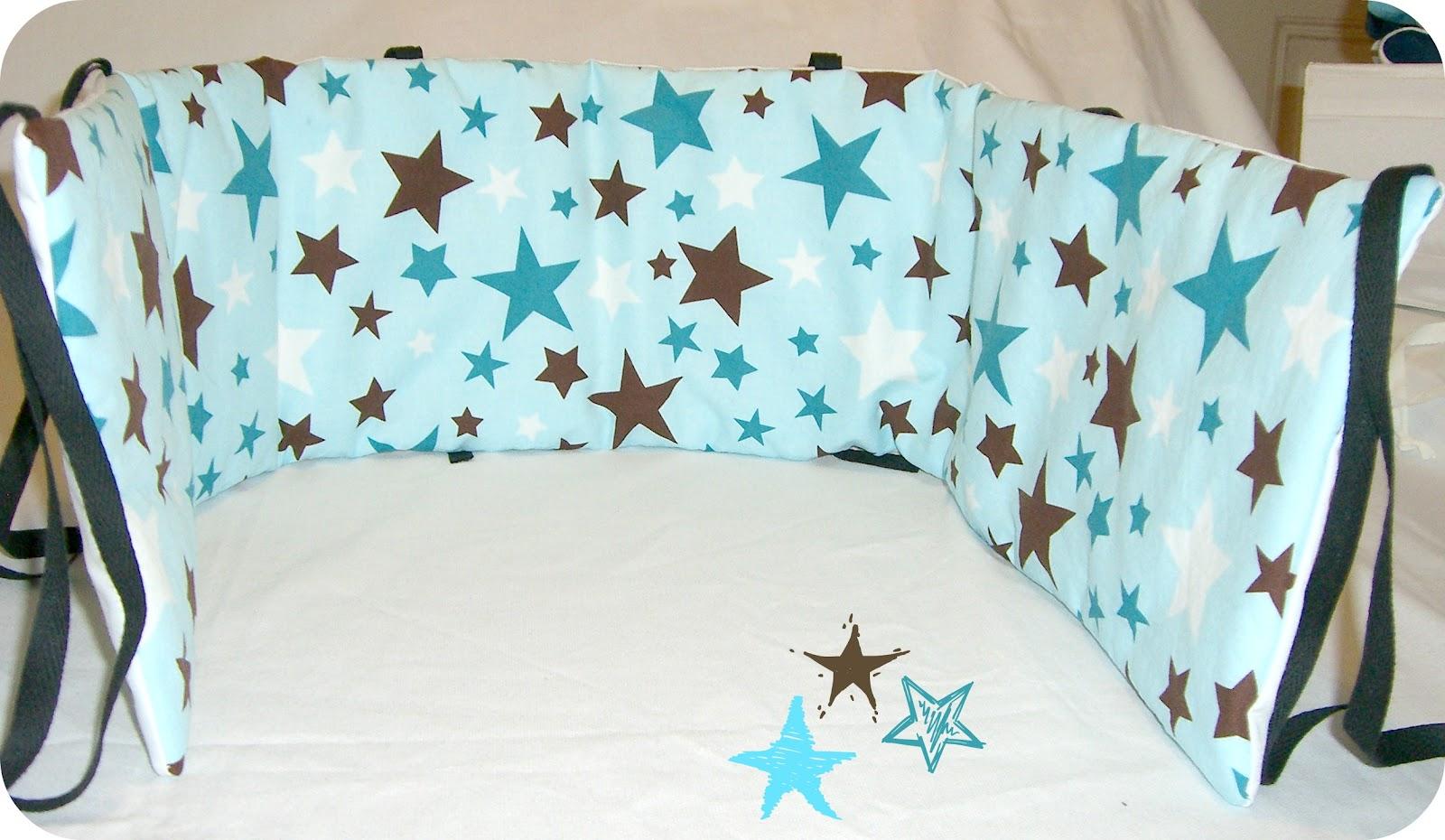 pigugi baby kollektion bugaboo verdeck und bugaboo nestchen. Black Bedroom Furniture Sets. Home Design Ideas