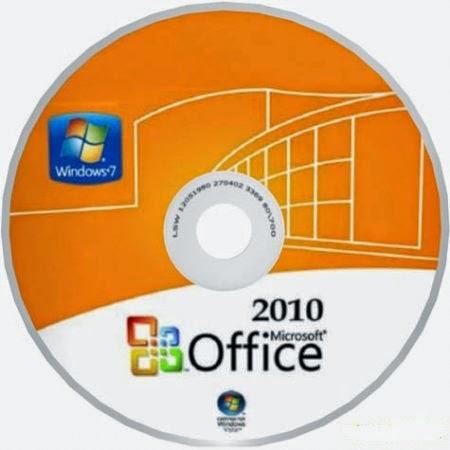 Microsoft office 2010 pro t l chargement gratuit - Telechargement office 2010 gratuit francais ...