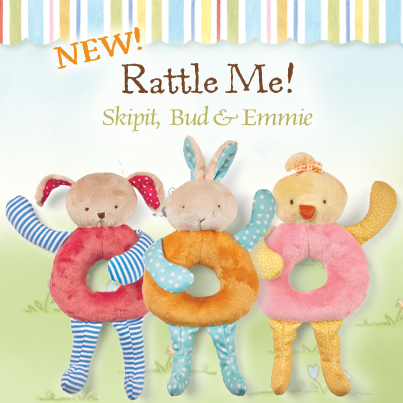 http://www.bunniesbythebay.com/shop/books-and-toys/plush-toys/baby-rattles