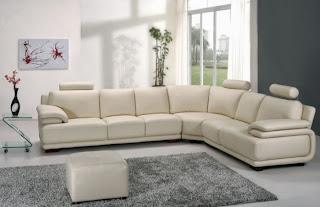 http://ashishthakare.blogspot.com/2013/10/tips-membeli-sofa-untuk-rumah-minimalis.html