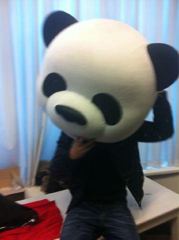 Τwitter update Taeyang+Bear3