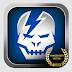 Shadowgun v1.5 APK