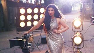 Parineeti Chopra New Fashion Pictureshoot for VOGUE Magazine August 2015 Must see