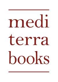 mediterrabooks