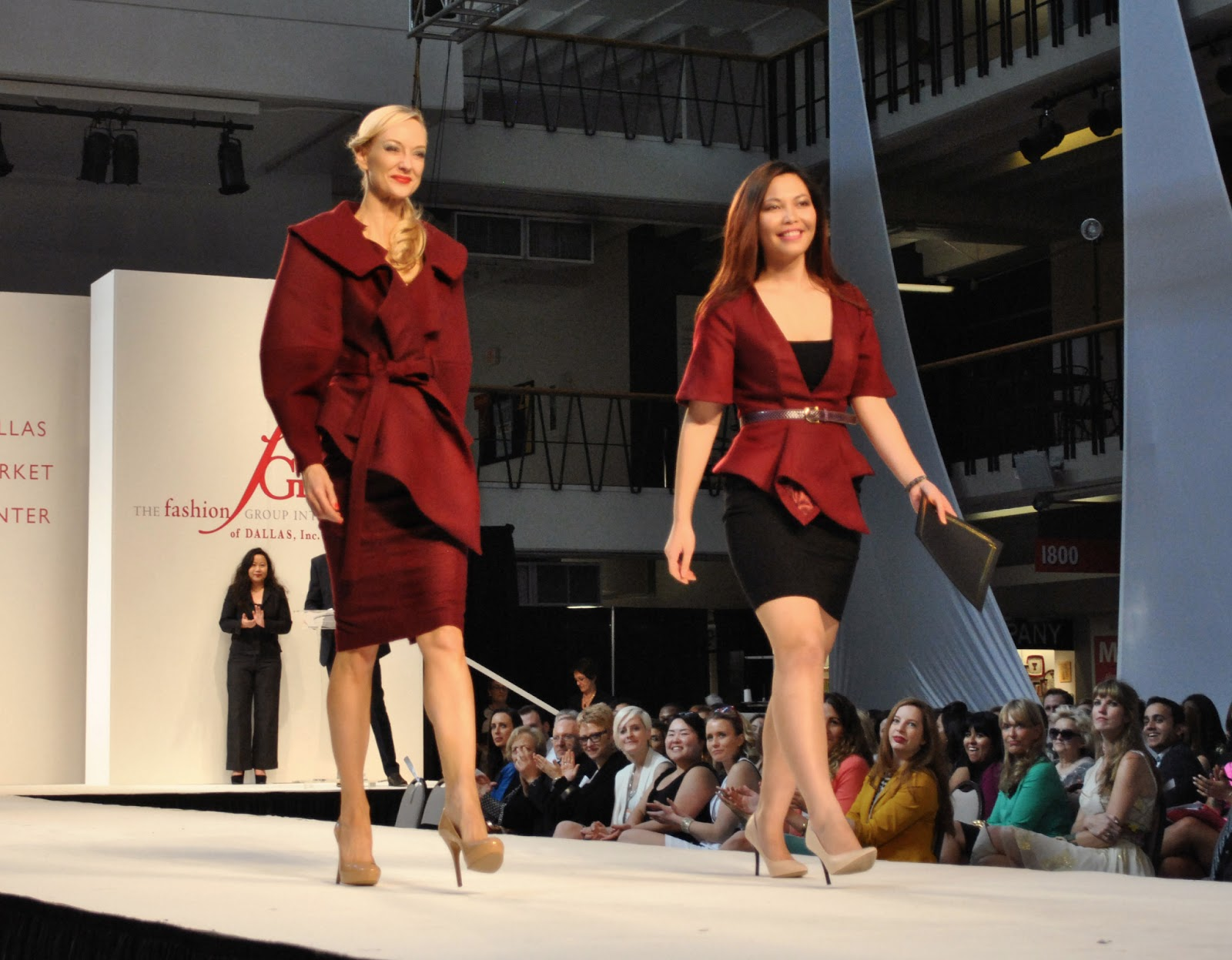 Oshare Kei Dress Up Game Unt fashion design curriculum