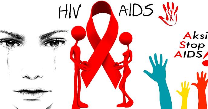 hiv dan aids adalah pdf