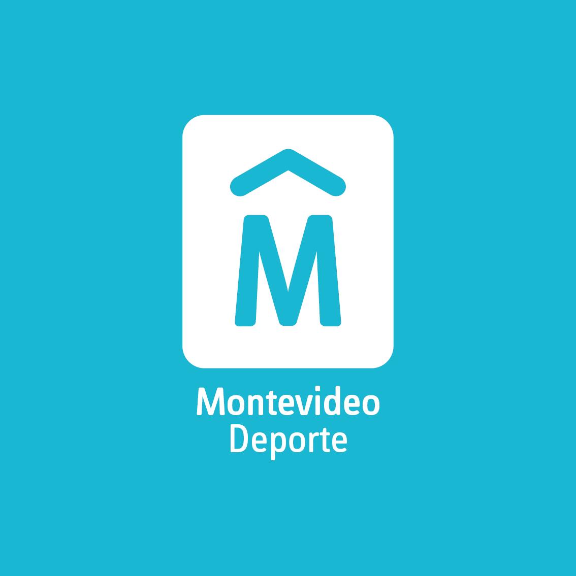 Montevideo Deporte