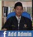 add%2Badmin%2Bcopy [contact]
