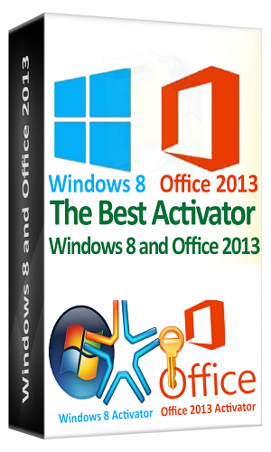 Kms activator windows 7 8 and microsoft office mega pack - Mini kms activator office 2010 download ...