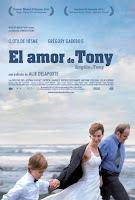 El Amor De Tony (2010)