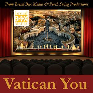 Vatican You