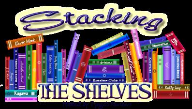 http://bookladysreviews.blogspot.com/2014/03/stacking-shelves-13.html