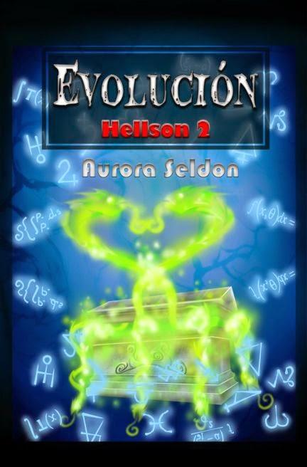 http://www.auroraseldon.com/2014/05/reedicion-de-evolucion-hellson-2-aurora.html