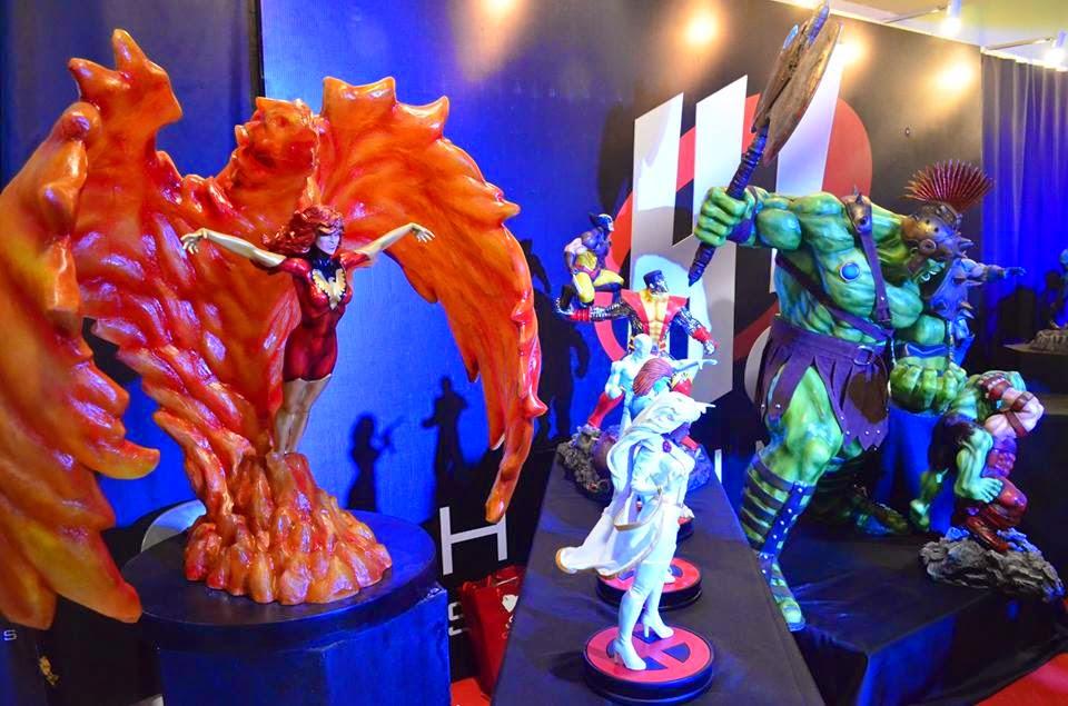 ToyCon 2014 exhibit 3