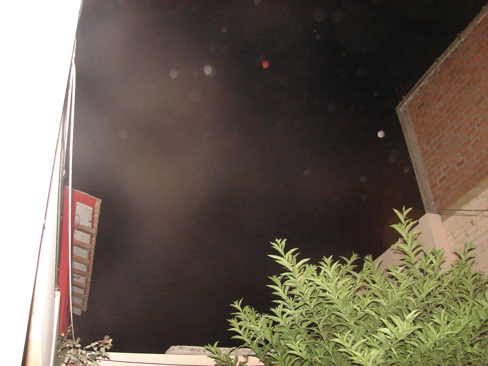 Atencion-1-octubre-2-3-4-5...2011..avistamiento ovni,estrella,roja,hopi,nibiru,ajenjo,huacho-sec-