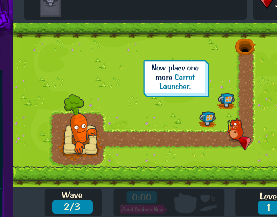 What is friv for school and why you should play on friv4school game over gopher stopboris Image collections