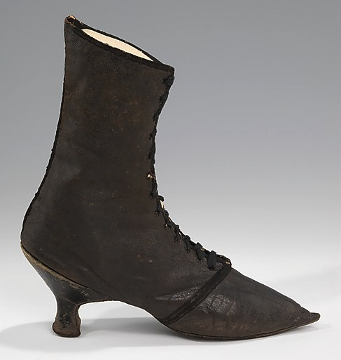 two nerdy history a georgian s boots c