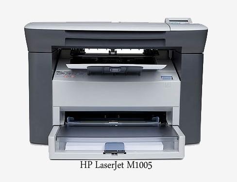Hp Deskjet 5400 Driver Printer Download