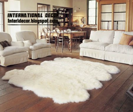 contemporary rugs, soft white rugs