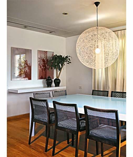 curso de decoracao de interiores leiria:Adoro esta composição também com a prateleira na parede, como