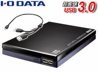 http://www.shopncsx.com/i-odata500gbexternalusb30portableharddrivewiiu-jpn.aspx