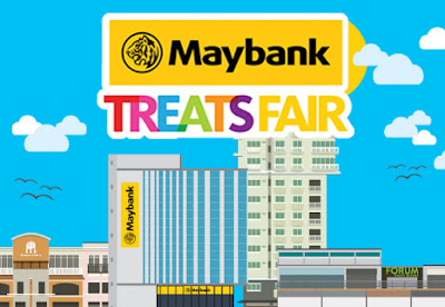 http://www.boy-kuripot.com/2015/06/its-treats-fair-w-maybank.html
