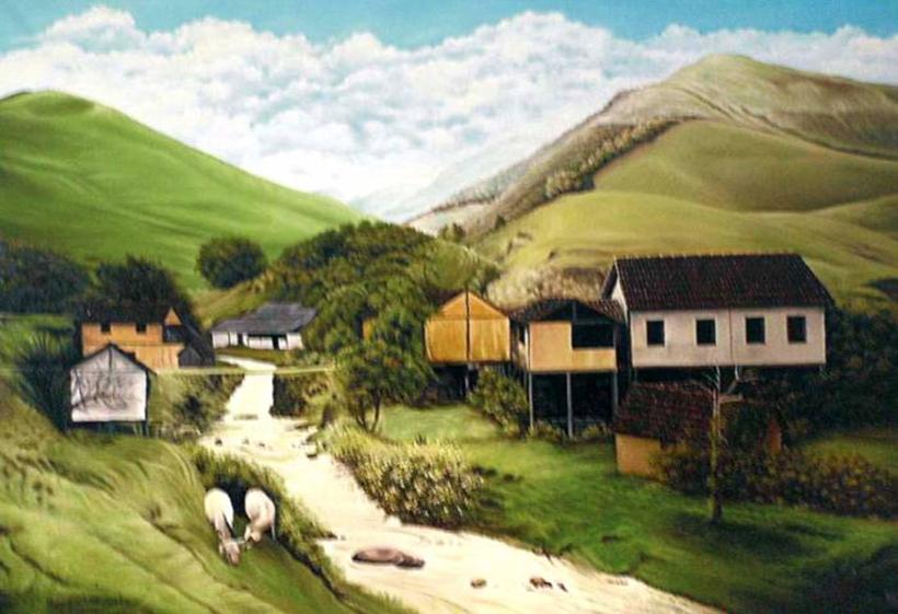yetlanetzi sec 99: pobleciones urbanas y rurales