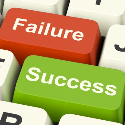 a complete guide to succeeding at failure These skills will help you to succeed in challenging tasks after graduation  familiarising yourself with the reference literature provided at the end of this guide   are expected to be able to complete various kinds of written assignments with success  the audience is generally on your side, they don't want to see you fail.