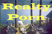 Realty Porn
