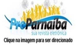 Visite a coluna B.Silva no  www.proparnaiba.com