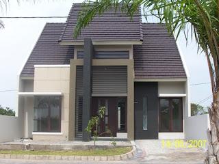desain%2Brumah%2Bminimalis%2B 7 Desain Rumah Minimalis Modern Terbaru