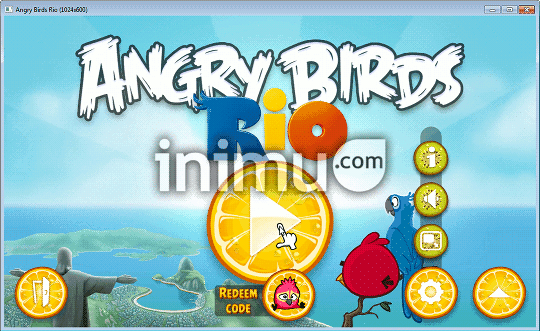 free-angry-birds-rio-intel-appup-01.png