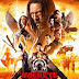 Film Machete Kills 2013 di Bioskop