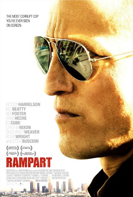 Rampart+%25282011%2529