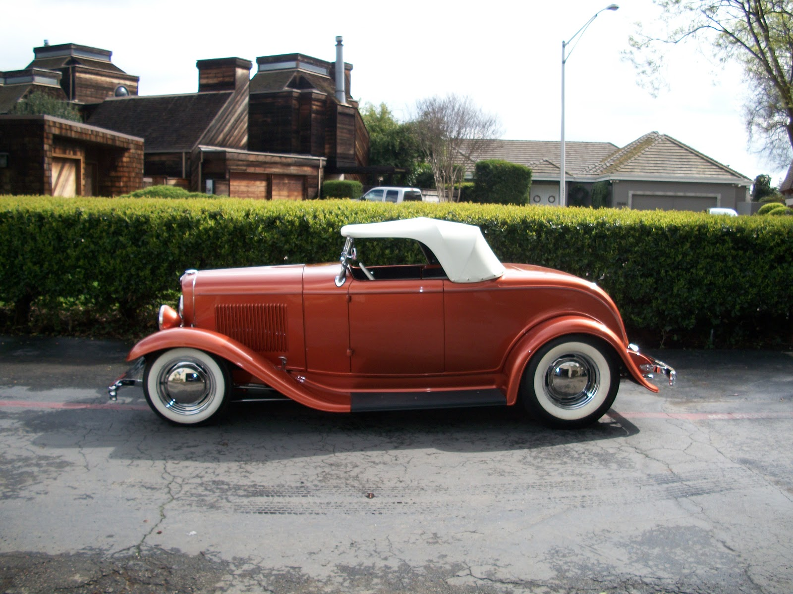 1932 ford full fendered roadster for sale click for details 1932 ford. Cars Review. Best American Auto & Cars Review