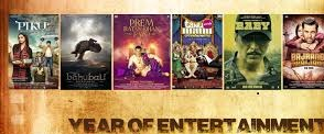 Download Bollywood Movie's,Hindi Movie's,Hollywood Movie's