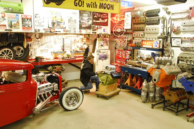 Garages _CJV4005